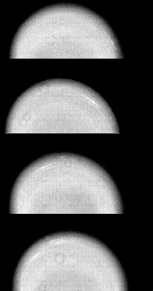 Mișcarea Norilor Uranus