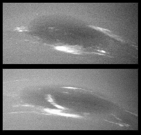 Nori de Neptun
