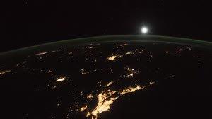 Prezentăm NOUUL Observator al Sistemului Pământesc al NASA