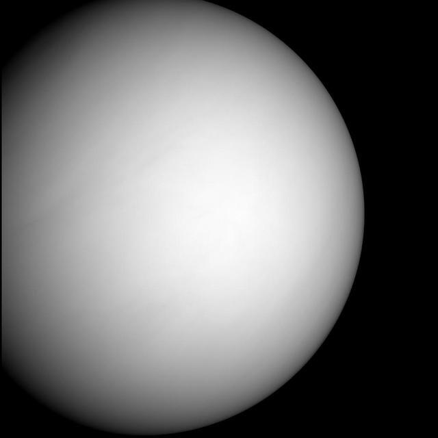Se apropie de imaginea lui Venus # 2