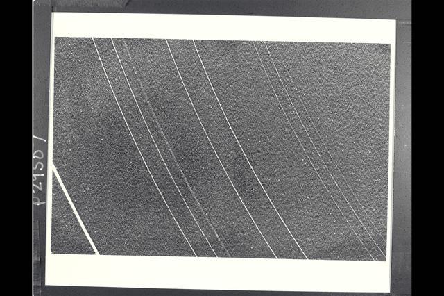 ARC-1986-A86-7023