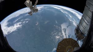 Earth from Orbit 2019: How NASA Satellites #PictureEarth